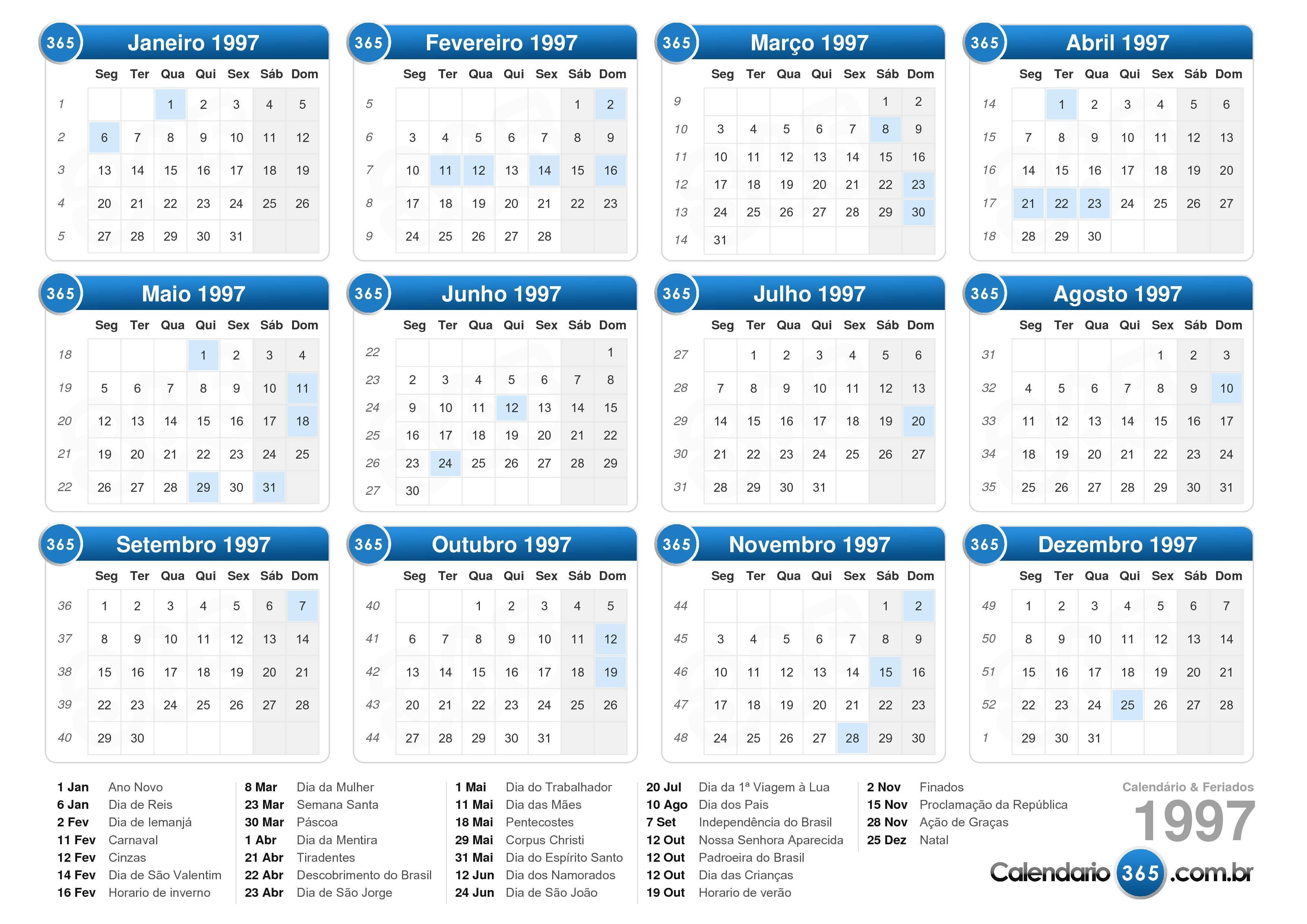 Calendario Faerun.Pictures Of Gigantoscorpio Rock Cafe