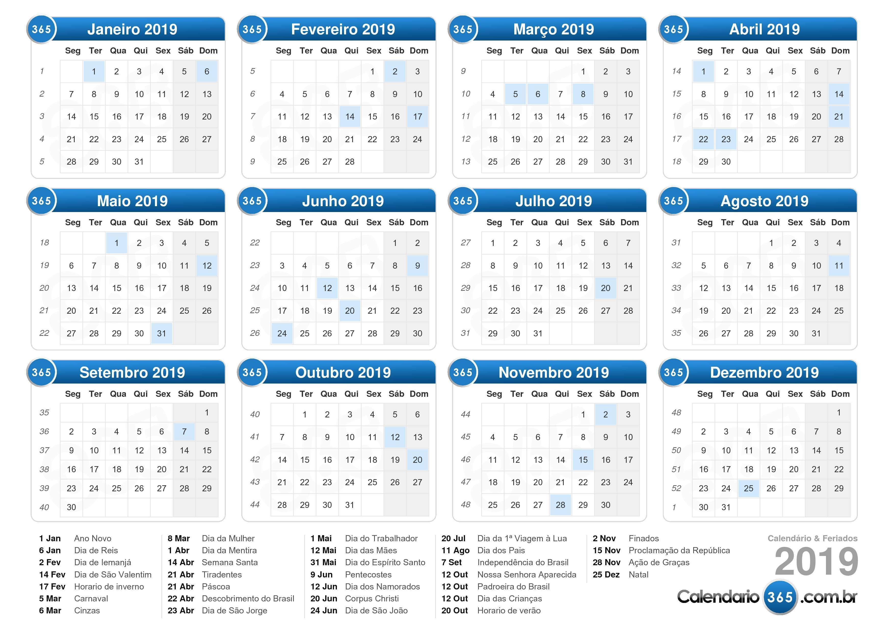 Calendario Mostre Foi 2019.Calendario 2019